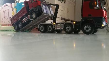 南京麦瑞罗永新三斗文件柜钥匙丢了卡通农场货架打不开水平工作台检测