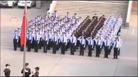 今是国庆70周年的大庆,这个视频是保定市徐水区庆祝70周年的一点点视频,搞得很好。2019年10月1日。