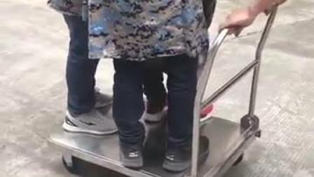 南京麦瑞罗永新吉林烤漆展柜拼多多商家工作台app下载手机版北欧风服装展柜