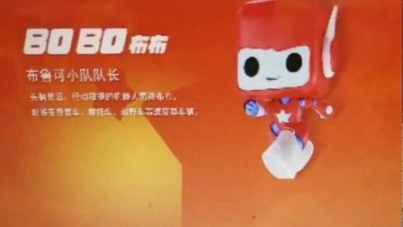 南京麦瑞罗永新美团工作台的图片上传在哪里工作台如何减震沈阳市酒柜展柜定做