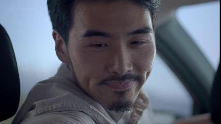 【易车视频】2015款东风风度MX6上市
