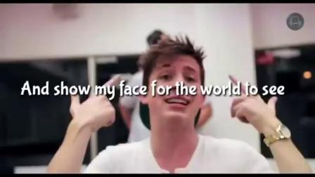 Charlie Puth - Look At Me Now (Lyrics / Lyric Video)