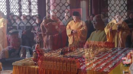 君晓天云开光尼泊尔红肉大六瓣金刚菩提子木手串佛珠手錬小叶紫檀貔貅文玩