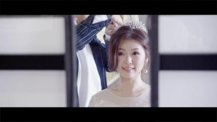 ID-109062-wedding-悉尼婚礼MV