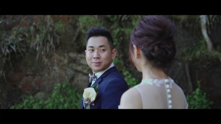 ID-109062-prewedding--悉尼婚纱MV