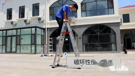 南京麦瑞罗永新安阳二手推车上网pc怎么和局域网隔离广州仓储打包工作台