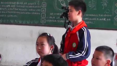 [配套课件教案]部编版语文三上《13胡萝卜先生的长胡子》安徽江老师-市一等奖