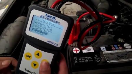君晓天云电池修复送检测仪电动三轮车蓄液电瓶活化水电解液补充保养液