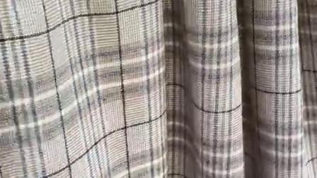 南京麦瑞罗永新档案密集柜招标文件浙江货架厂招聘网铝合金糖果货架