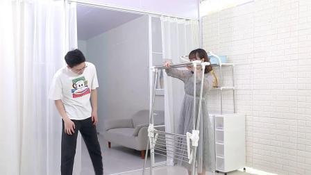 南京麦瑞罗永新货架龙港二手货架一般多少钱西门子洗衣机水温雪花是冷水吗