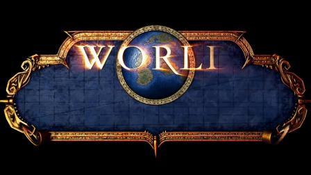 魔兽世界和魔兽争霸CG集(已更新萨鲁法尔之死) - 19 - 【1.0】经典旧世