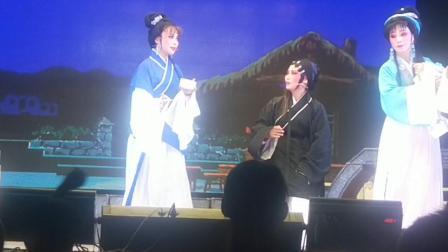 漳浦县杨跃宗歌仔戏团《五女拜寿》30