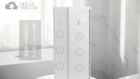 南京麦瑞罗永新手机托盘图片大全保鲜工作台维修加氟量冷鲜肉周转箱