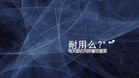 南京麦瑞罗永新斗山挖机水温表起步多少度螺杆式冷水机维保手册二手货架市场中山
