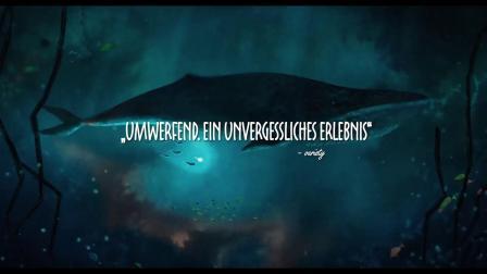 《海洋之歌》预告片德语版