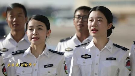 【献给祖国的歌】泉州晋江国际机场