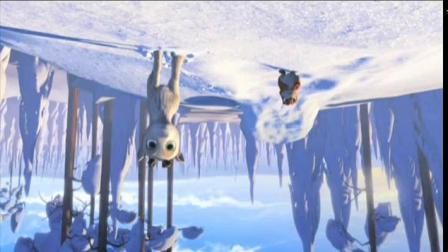 极地大冒险1预告片德语版