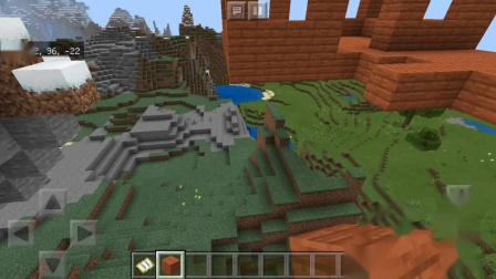 minecraft #3
