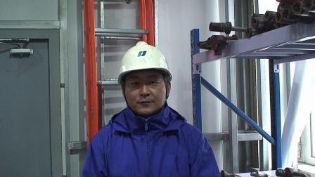 华电哈尔滨热电厂做好设备检修保障市民温暖过冬