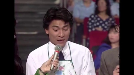 刘德华泡制天王级梅菜蒸猪肉
