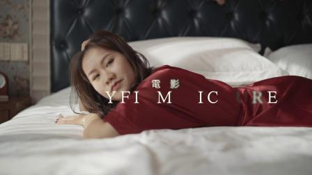 忆电影出品[BIWANGKUN+ZHUYANA]2019.10.03快剪