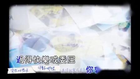 突然好想你(徐佳莹版) by Trader 灵猫苑Trader·玖