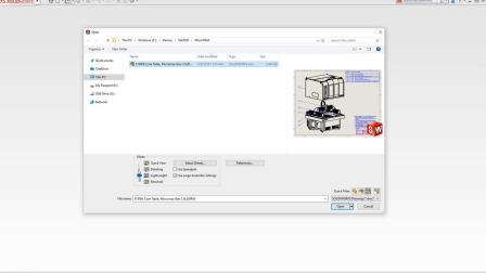 Solidworks_Whats New 2020 - Overview_ZH