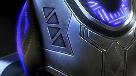 〔映维网〕Avengers_ Damage Control