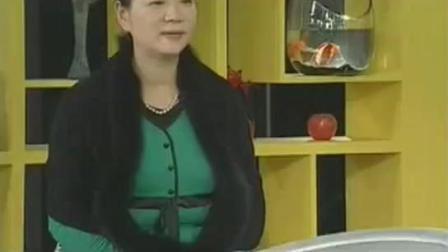 简单易学早餐做法红豆薏米粥 粥的做法大全