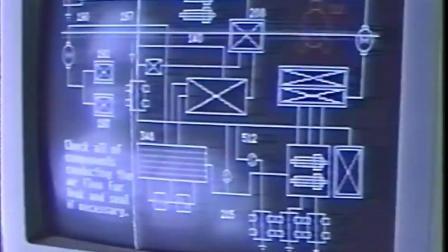 【国庆特供】1993 福特汽车广告(售后服务篇)