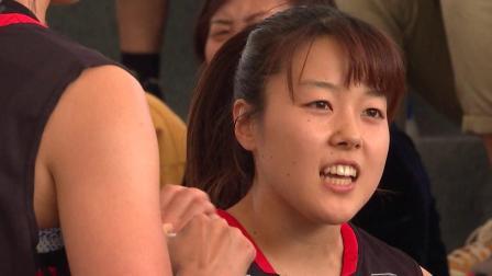 U23世界杯Day1最佳球队—日本女篮&俄罗斯男篮