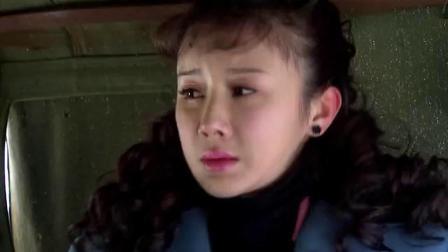 内线前传第26集:唐浩峰遭小林刁难,被迫无奈任前锋