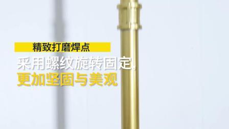 南京麦瑞罗永新济宁市二手货架回收重庆美华展柜厂滚动式货架的特点