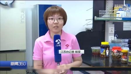 """虾蟹生吃真的安全吗?""""五大禁忌""""要牢记""""六大人群""""少吃为好"""