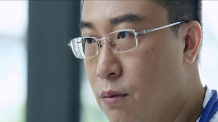 正安县人民医院脑卒中中心宣传片