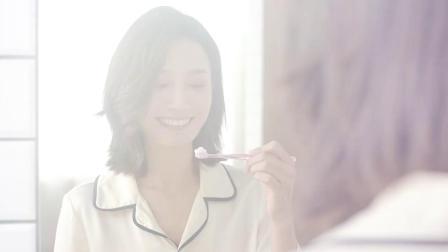 君晓天云日本进口ora2皓乐齿亮白净色牙膏鲜桃薄荷味140g去除牙垢清新口腔