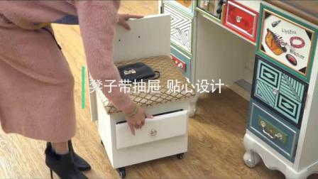 南京麦瑞罗永新君威gs过坎儿工作台异响北京不锈钢货架价格每日优鲜零食货架成都店