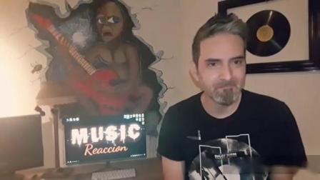 迪玛希 + 声入人心男团 皇后乐队 歌曲串烧 海外观看反应 Dimash + Super Vocal Boys Queen Medley Reaction