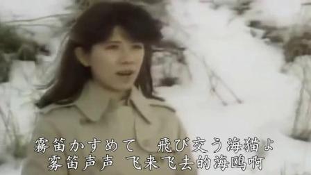 たちまちみさき(字幕)