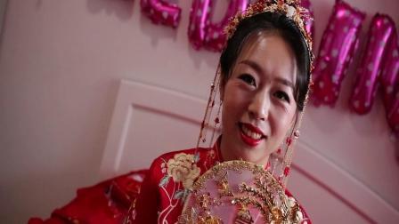 20191004刘鹏王悦MV