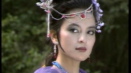 金顶神功(1991经典)十部分20集全