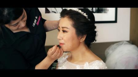 ID-106314-wedding-悉尼婚礼MV