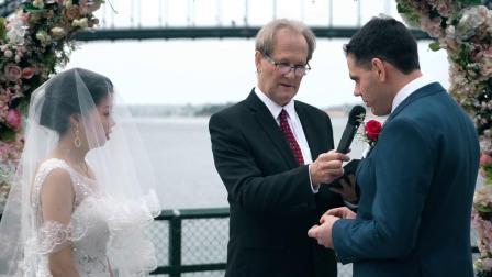 ID-109374-wedding-悉尼婚礼MV