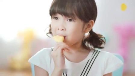 君晓天云妙可蓝多奶酪棒儿童高钙零食芝士棒棒奶酪水果果粒味600g