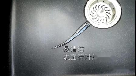 南京麦瑞罗永新货架仓储怎么介绍襄阳哪里有超市货架卖武汉汉利搬运车