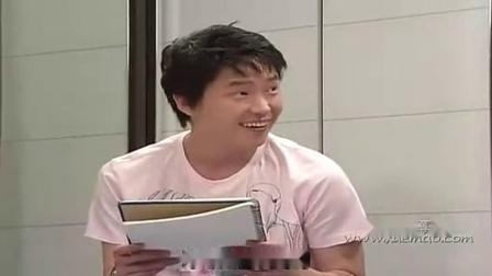 【泡菜奶酪微笑】EP9 刘妍芝/申妍芝申研芝 Cut3 N刷最爱EP之学生证 称呼