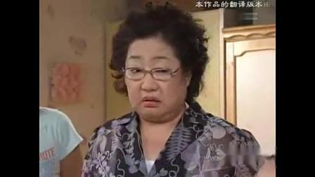 【泡菜奶酪微笑】EP7 刘妍芝/申妍芝申研芝 Cut3