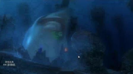 海底总动员一的某片段