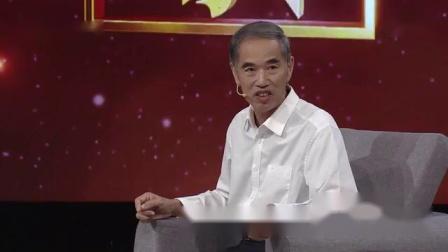 杂交水稻专家陈立云:感恩、报答就是我最大的动力!