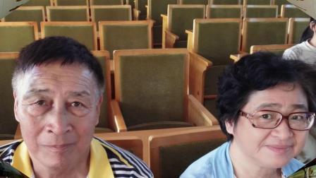 2019年8月19日至9月2日丹东朝鲜北安游(二)